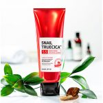 SOME-BY-MI-Snail-Truecica-Miracle-Repair-Toner-shopandshop2