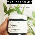 The-Ordinary-100%-L-Ascorbic-Acid-Powder-shop&shop2