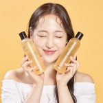 cosrx_Propolis_Synergy_Toner_shopandshop_korean_cosmetics_10