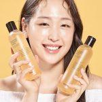 cosrx_Propolis_Synergy_Toner_shopandshop_korean_cosmetics_12