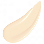 s-l600-15.png
