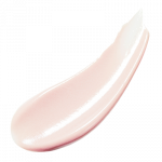 s-l600-35.png