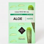 AIRY_THERAPY_MASK_ALOE_-_550x725_-_ETUDE_HOUSE__60904.1560896890.jpg