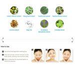 Be-The-Skin-Botanical-soothing-creamr-50mL-shopandshop-india-3