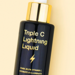 COSRX_Triple_C_Lightning_Liquid_shop&shop