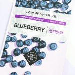 etude-house-blueberry-firming-skin-radiance-therapy-air-face-mask-p5632-20452_image.jpg