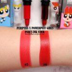 reviewswatches-peripera-x-powerpuff-girls-per-L-a3vyzI.jpeg