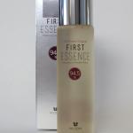 mizon_skin_power_original_first_essence_shop&shop6
