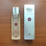 mizon_skin_power_original_first_essence_shop&shop7
