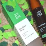 XYCOS_Cica_Green_Serum_shop&shop5