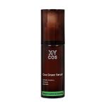 XYCOS_Cica_Green_Toner_shop&shop2