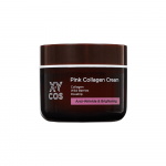 XYCOS_Pink_Collagen_Cream_shop&shop2