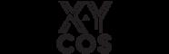 XYCOS