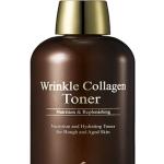 The_Skin_House_Wrinkle_Collagen_Toner_130ml_2