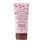 02RivecoweCC Cream (Correction Convenient Cream)
