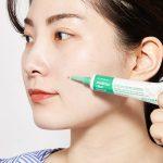 Skin-Lab-Medicica-Clear-Spot-Gel-Anti-acne-4