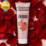 Tae-Jaeng-Yi-Pink-3