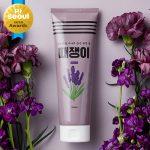Tae-Jaeng-Yi-Purple-1
