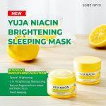 SOME-BY-MI-Yuja-Niacin-Brightening-Sleeping-Mask-shopandshop-3