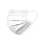 KF-AD-Droplet-mask-1