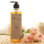 Nalif-wasabi-shampoos-2