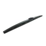 Revolution-Wiper-Hybrid-wiper-blades-4
