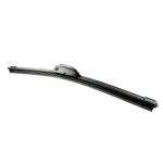 Revolution-Wiper-Flat-wiper-blades-1