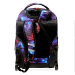 Rolling_Backpack_Shop&shop1