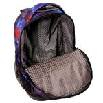 Rolling_Backpack_Shop&shop3