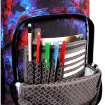 Rolling_Backpack_Shop&shop4
