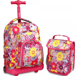 Rolling_Backpack_with_lunch_bag_RBS_shop&shop1