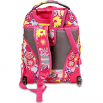 Rolling_Backpack_with_lunch_bag_RBS_shop&shop2