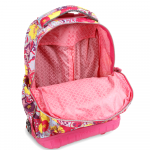 Rolling_Backpack_with_lunch_bag_RBS_shop&shop4