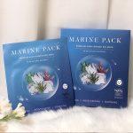 SS_Marine_Pack