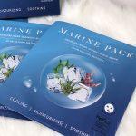 SS_Marine_Pack-2