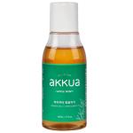 akkua-vitamin-all-in-one-liquid-soap-apple-mint-1