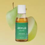 akkua-vitamin-all-in-one-liquid-soap-apple-mint-2