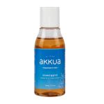 akkua-vitamin-all-in-one–liquid-soap-fragrance-free