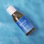 akkua-vitamin-all-in-one–liquid-soap-fragrance-free1