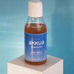 akkua-vitamin-all-in-one–liquid-soap-fragrance-free3