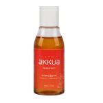 akkua-vitamin-all-in-one-liquid-soap-grapefruit