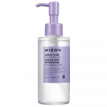 Mizon_Great_Pure_Cleansing_Oil_Gentle_and_Refreshing_Clearing_Care_shop&shop