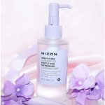 Mizon_Great_Pure_Cleansing_Oil_Gentle_and_Refreshing_Clearing_Care_shop&shop3