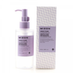 Mizon_Great_Pure_Cleansing_Oil_Gentle_and_Refreshing_Clearing_Care_shop&shop4