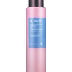 Mizon_Intensive_Skin_Barrier_Emulsion_Deep_Moisture_Essantial_Care_shop&shop