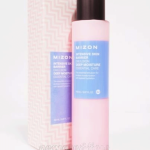Mizon_Intensive_Skin_Barrier_Emulsion_Deep_Moisture_Essantial_Care_shop&shop1