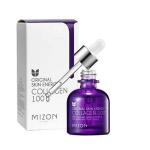 Mizon_Original_Skin_Energy_Collagen_100_shop&shop1