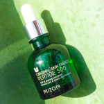 Mizon_Original_Skin_Energy_Peptide_500_shop4&shop1