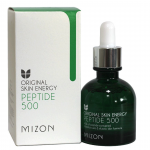 Mizon_Original_Skin_Energy_Peptide_500_shop4&shop2
