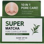 shopandshop-somebymi-matcha-2